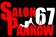 Banner - Salon Pankow
